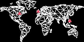https://daxsencapital.com/wp-content/uploads/2019/04/img-footer-map.png