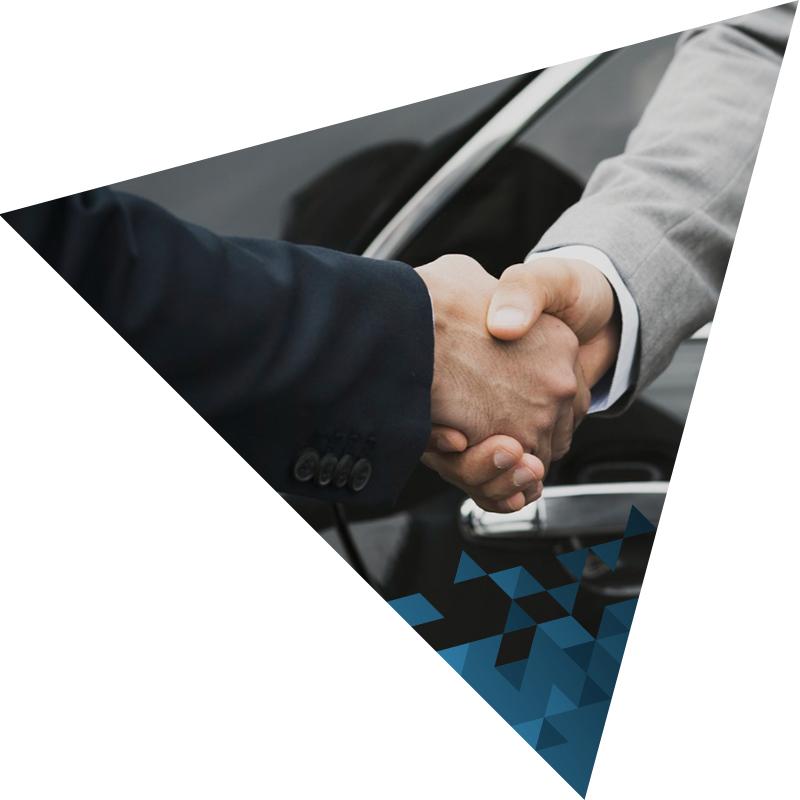 https://daxsencapital.com/wp-content/uploads/2021/07/division-3.jpg