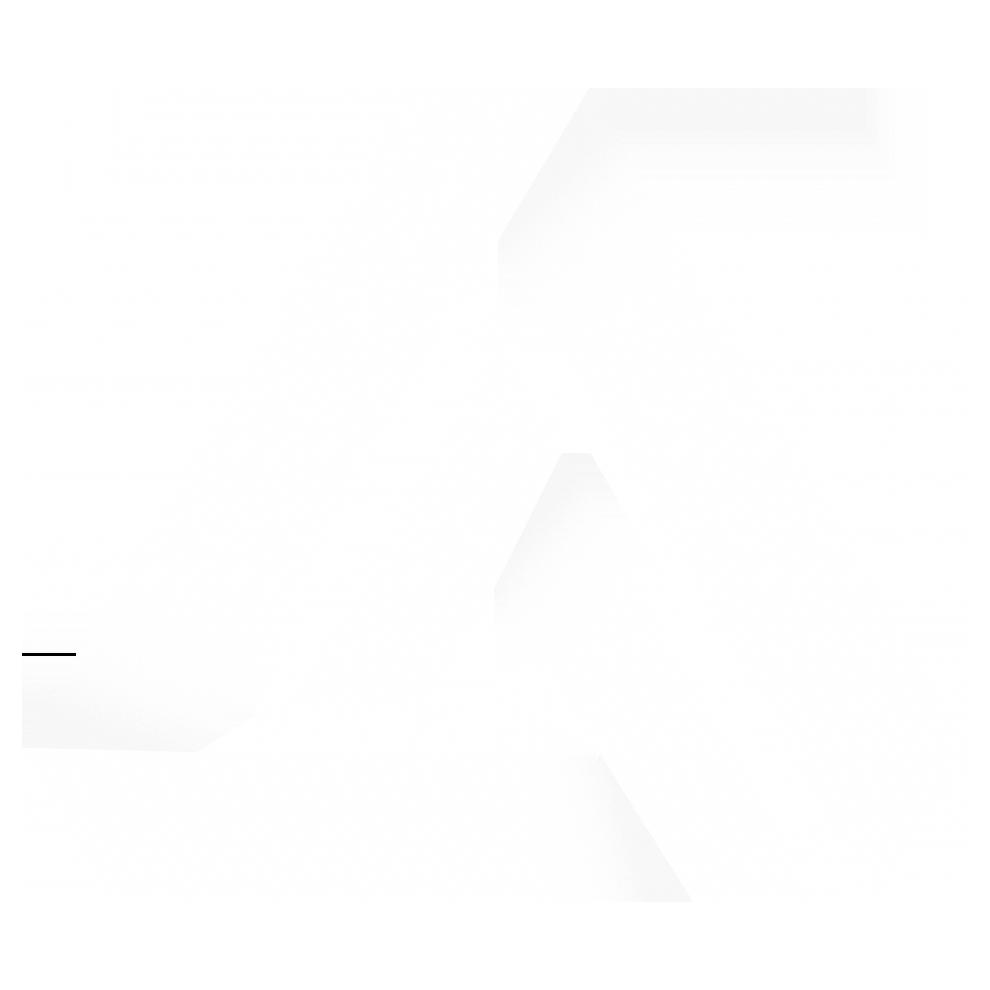 Daxsen Capital