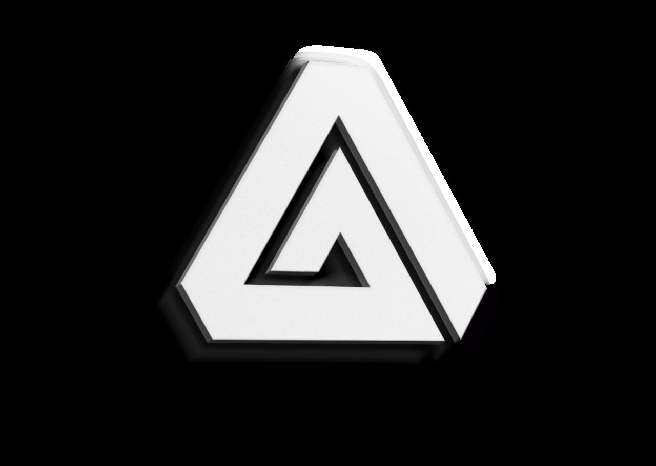 https://daxsencapital.com/wp-content/uploads/2021/08/wall-logo-3d-1280x910.png